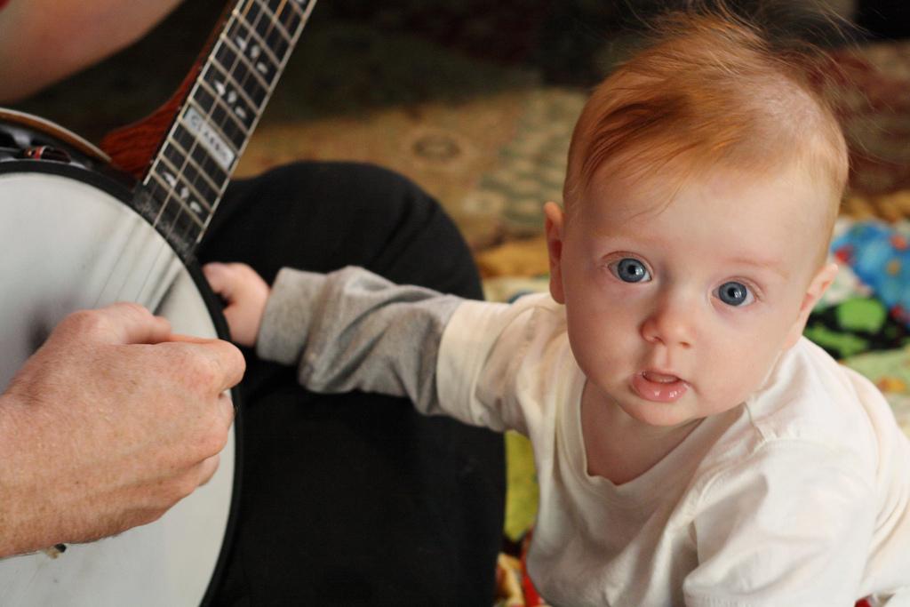 banjo_brs.jpg