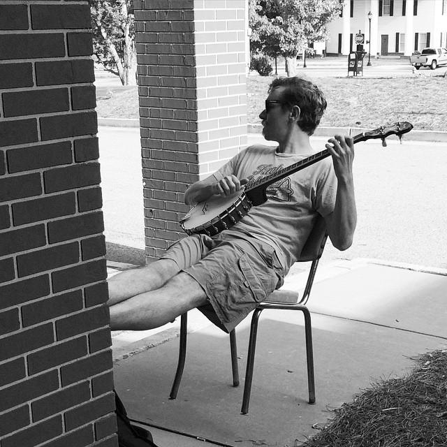 banjo(4).jpg