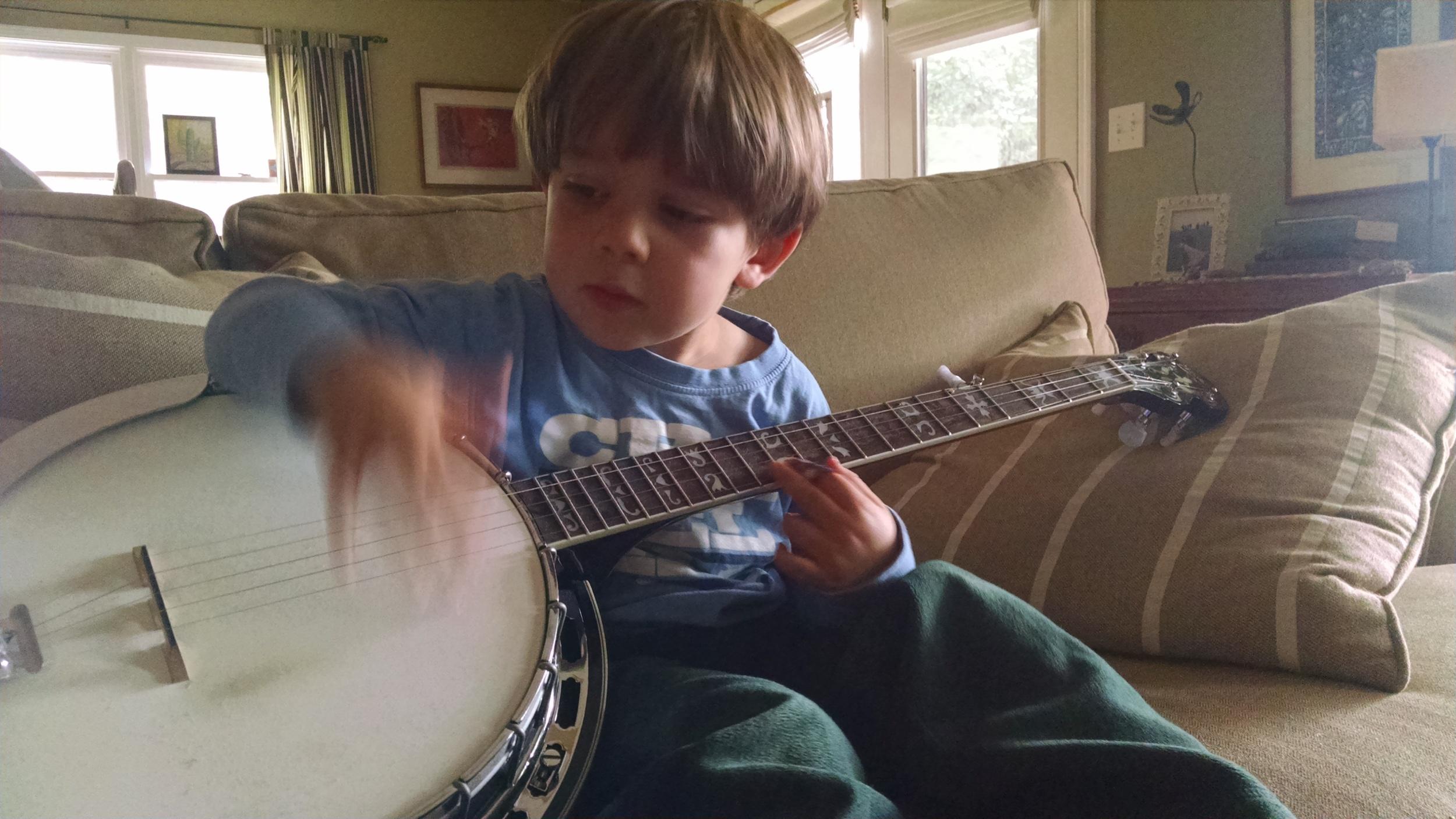 banjoaction.jpg