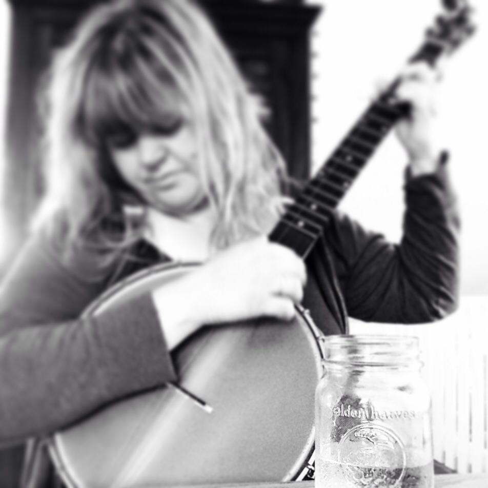 banjojo.jpg