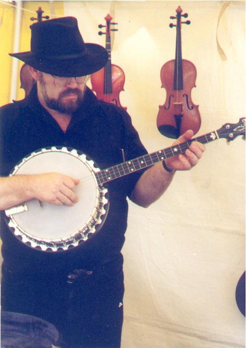 Brimfield fair 5 95.jpg