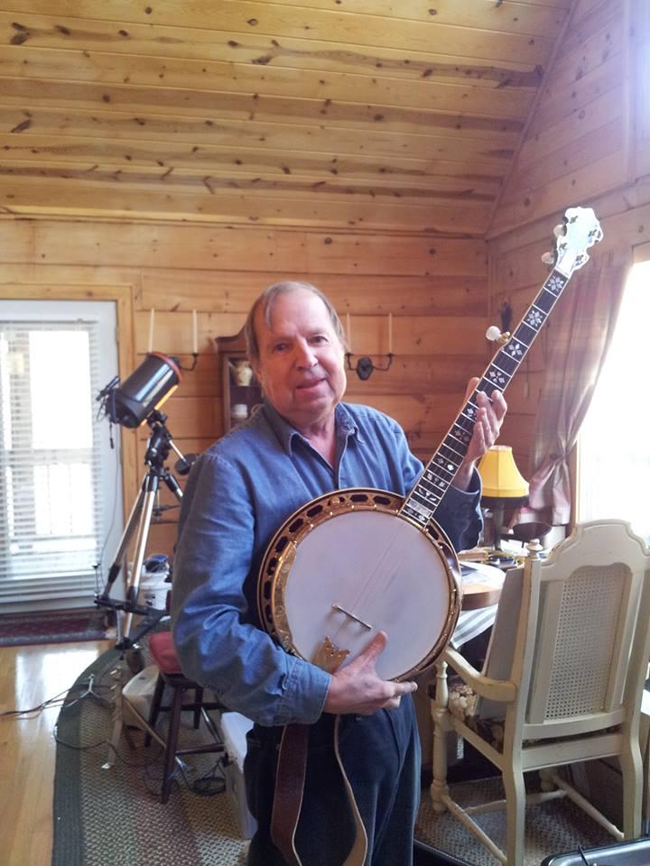 Dad and banjo.jpg
