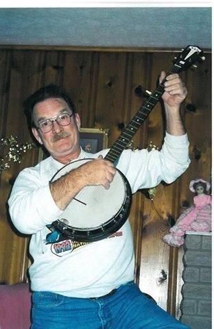 dad banjo.jpg