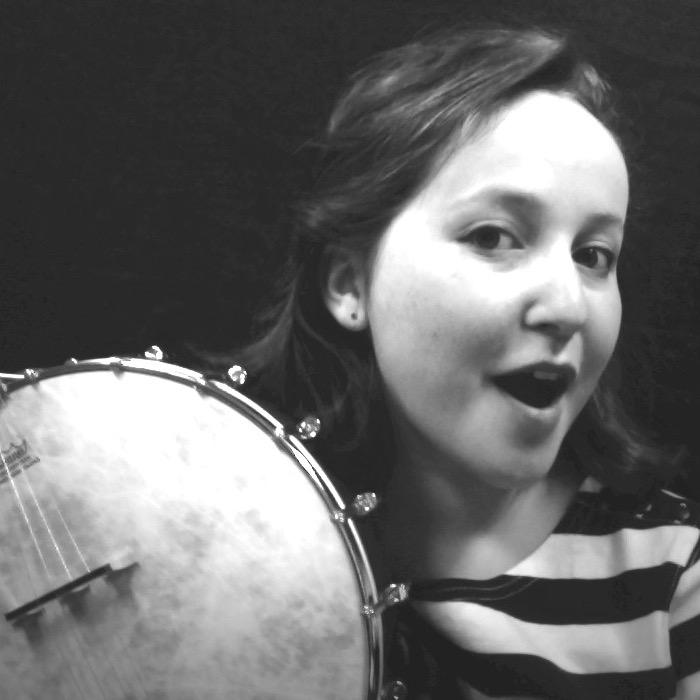 korafeder.banjo!.jpg