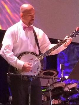 Pio Banjo.jpg