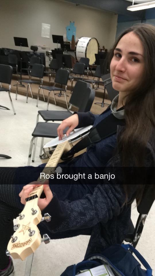 ros_banjo.jpg
