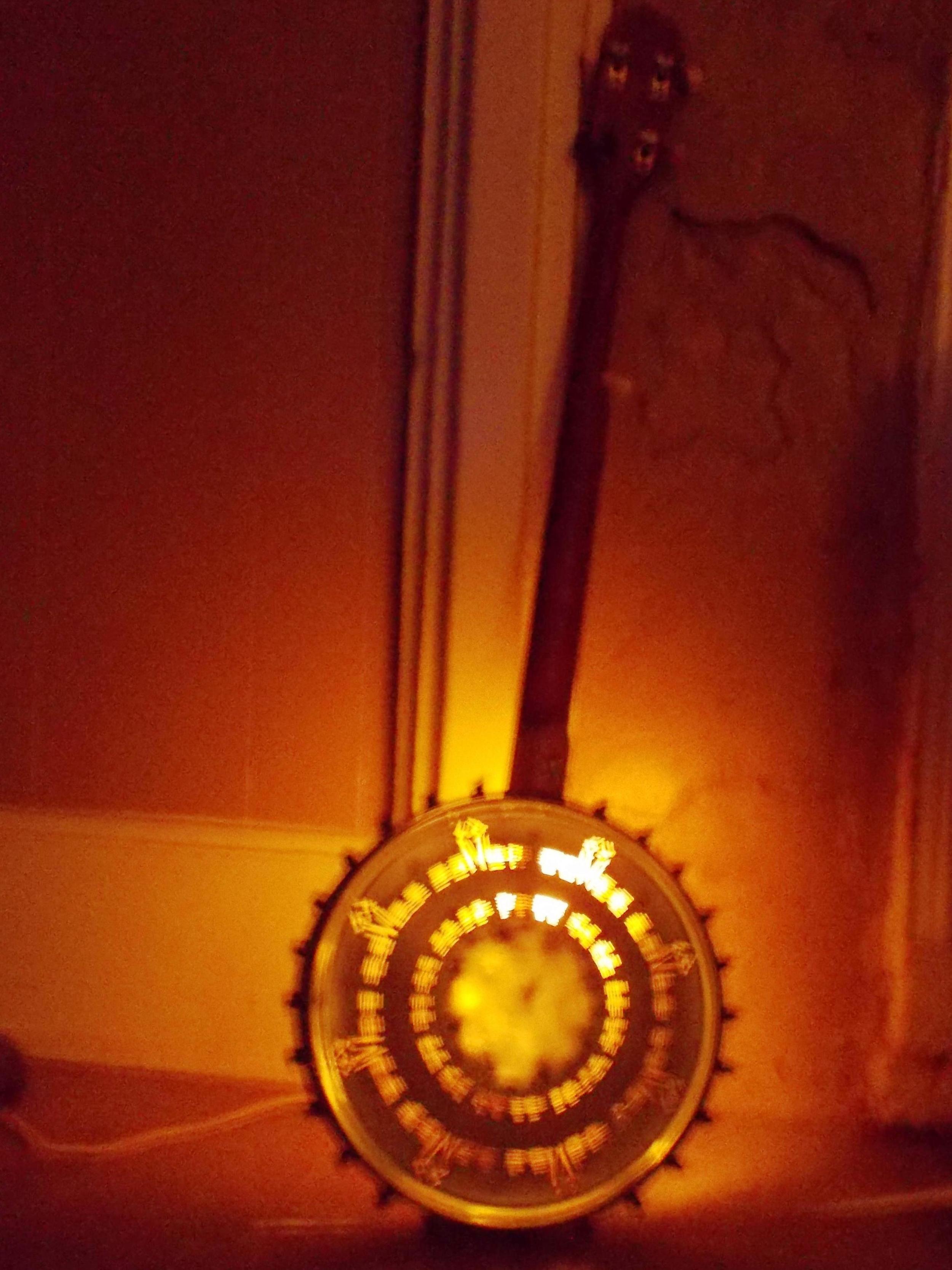 Royal Rochester Banjo 002.JPG
