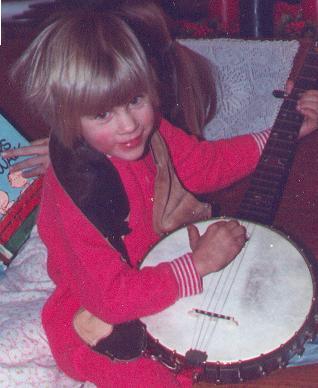 young caleb _ banjo.jpg