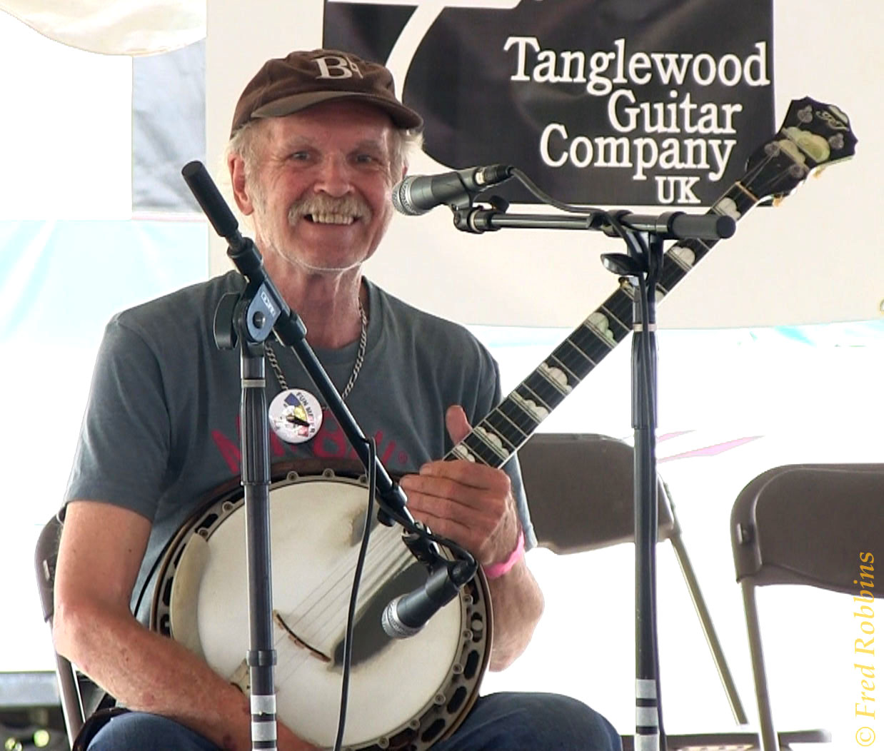 GF13_FR_BillKeith-BanjoWorkshop-GrassRoots-03.jpg