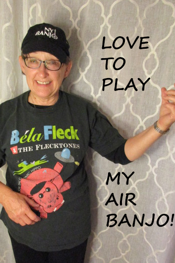 Air banjo with text cropped.jpg