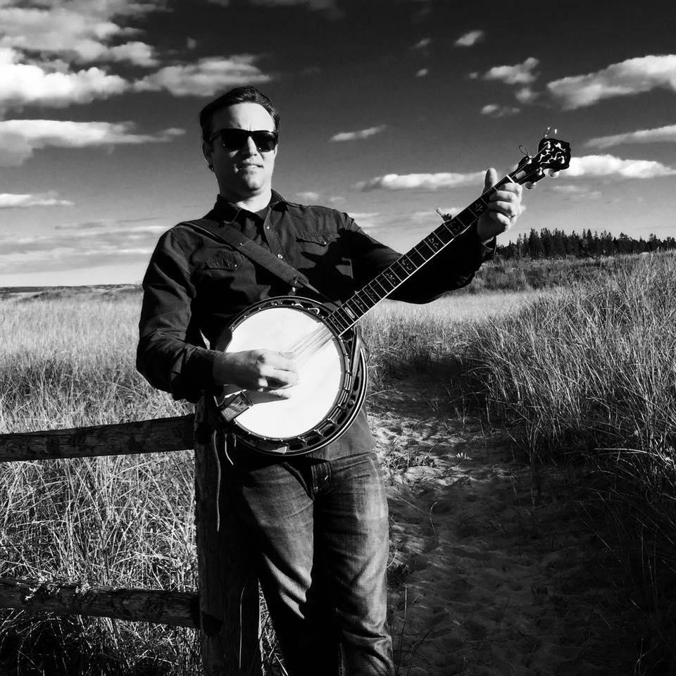 banjo pic1.jpg