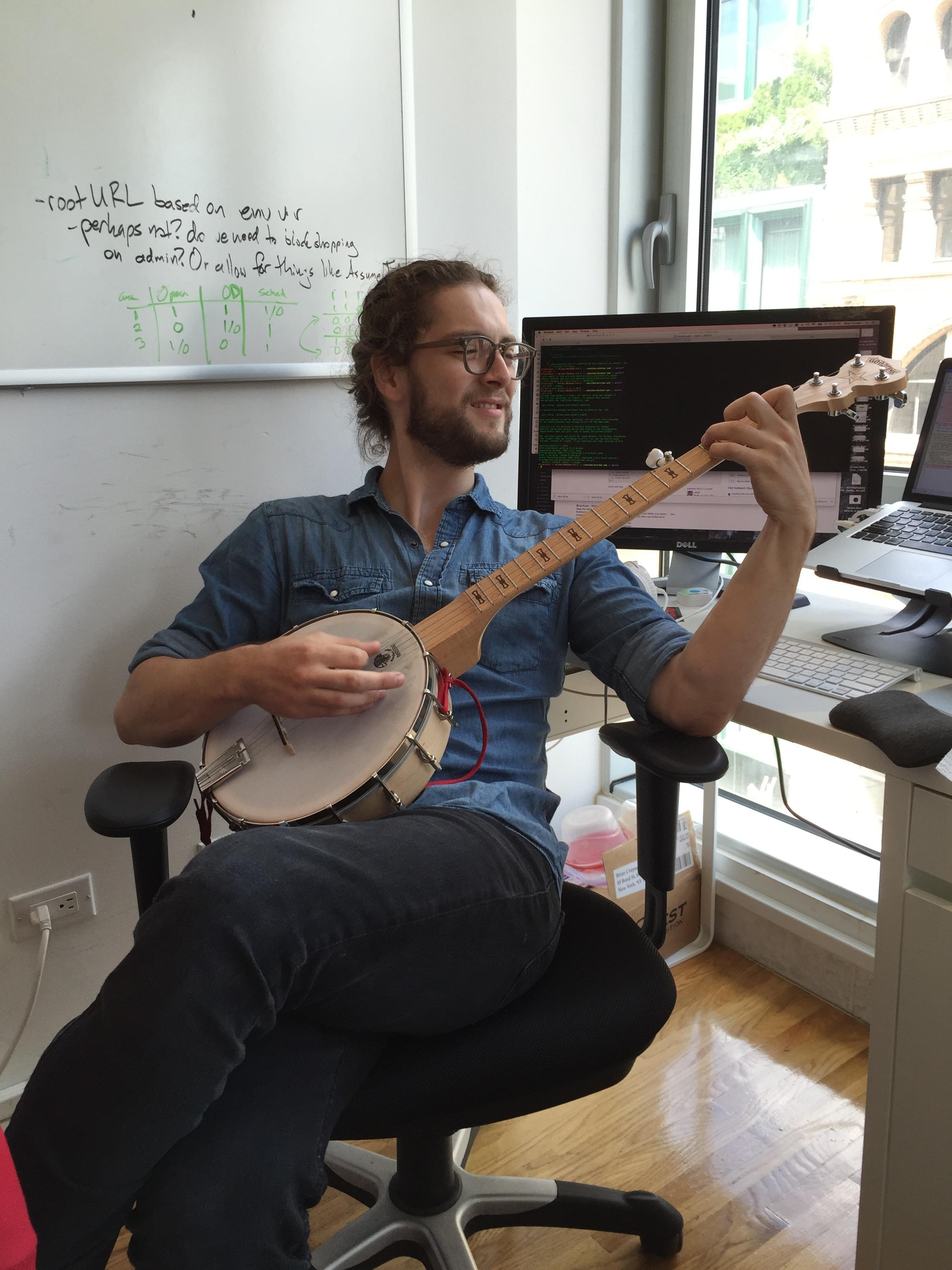 banjo-code.jpg