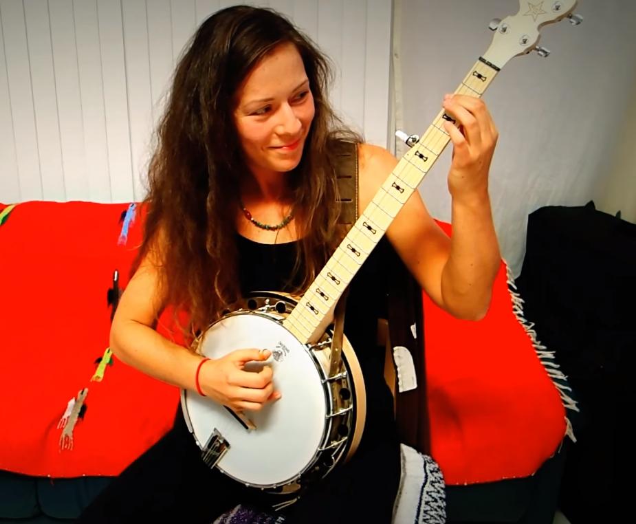 banjolove.png