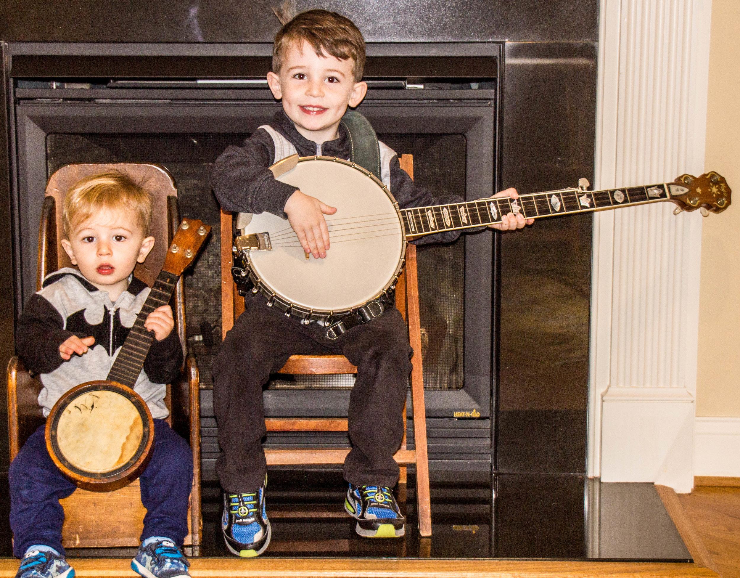 CLAY_Braedan_Dillon_Cosgrave_banjo-73.JPG