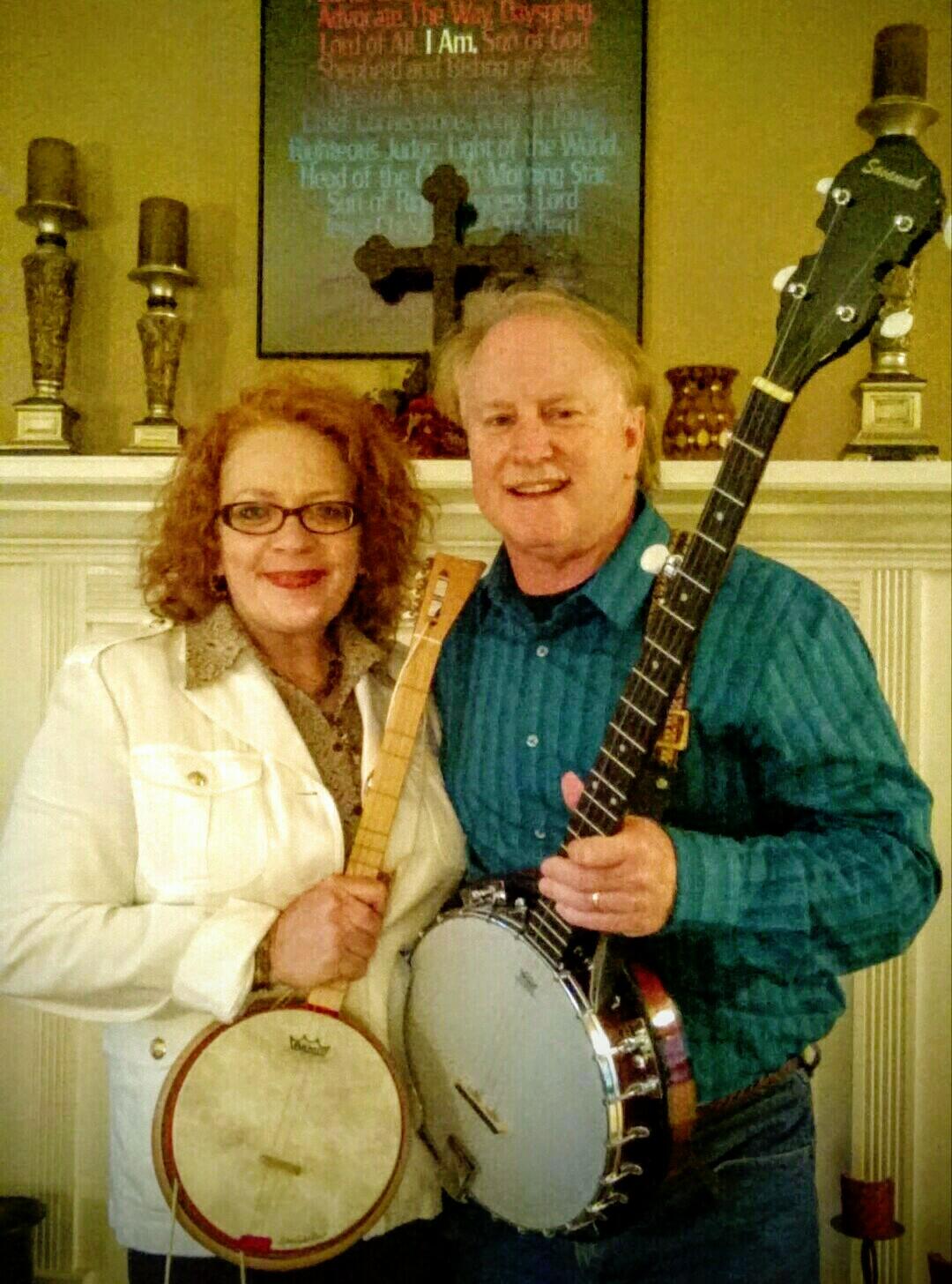 IMG Joey and Angela Banjo pic.jpg