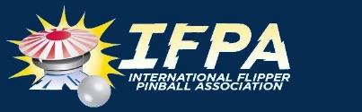 ifpa_s.jpg