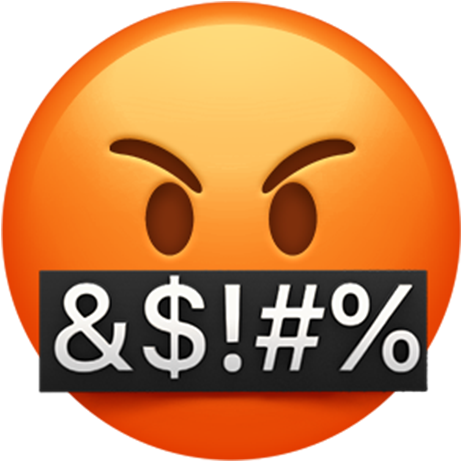 cuss-icon.png