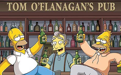 Simpsons_1367456c.jpg