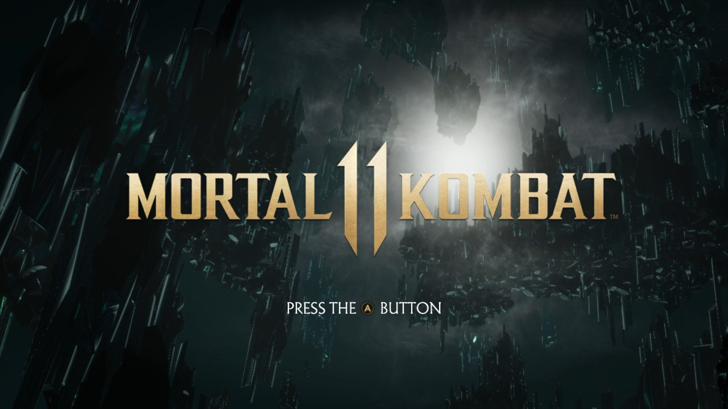 Mortal Kombat 11 boasts a strong fighting engine with excellent potential for more technical fighting, diverse combos and amplified attacks. Unfortunately, I found the enhanced gore of the animations to be a heavy distraction from gameplay rather than a motivation to keep me engaged in learning finishing moves.