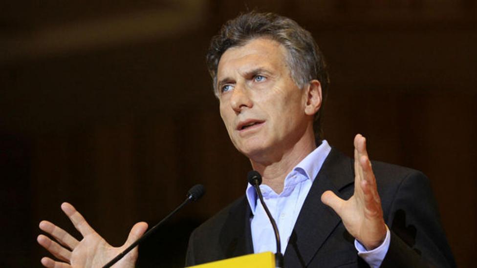 La Cumbre de Mercosur, prevista para el 21 de diciembre en Asunción, supondrá el estreno de Macri. Foto: archivo.