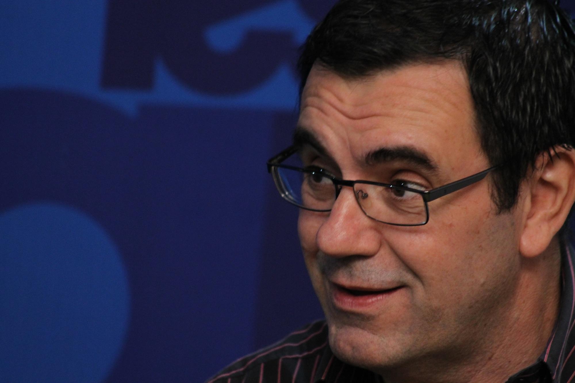 Laureano-Márquez.jpg