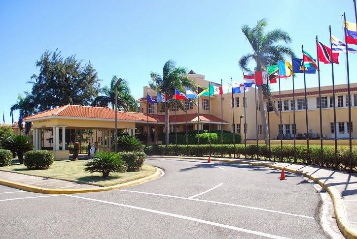 Cancillería-de-República-Dominicana..jpg