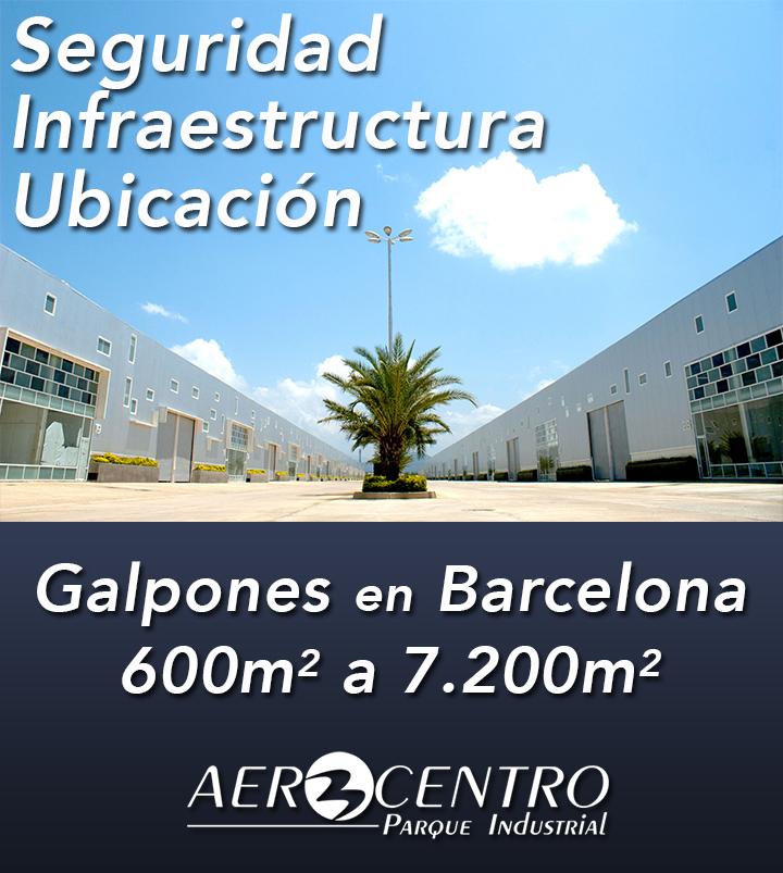 banner-vert-aerocentro.jpg