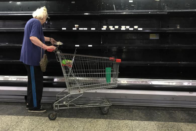 Venezuela economic crisis2.jpg