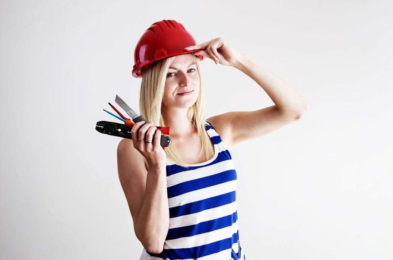 electricista-femenina.jpg