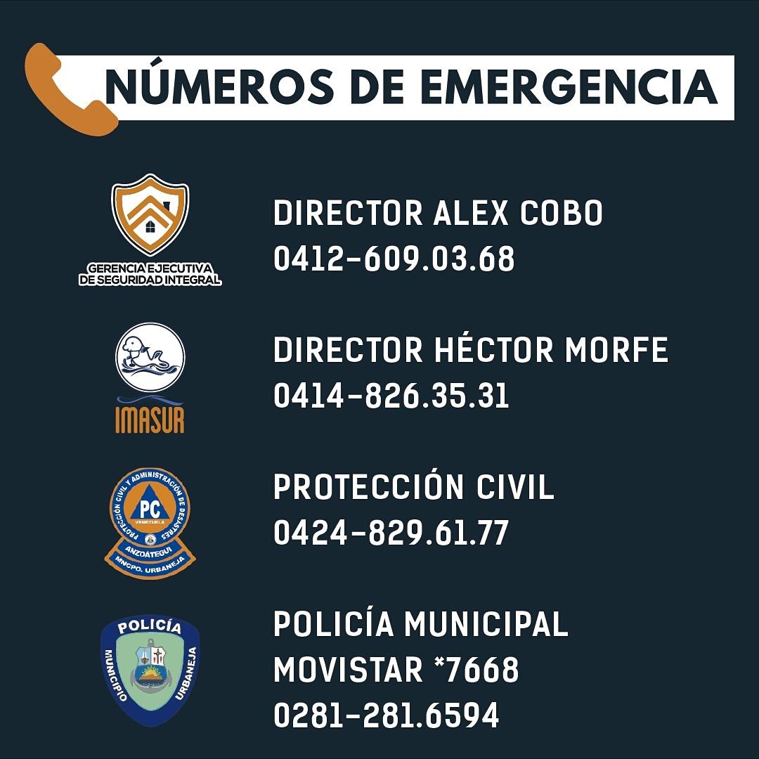 Números de emergencia.jpeg