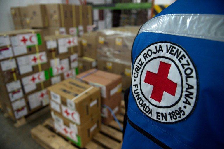 cruz-roja-venezolana-ayuda-humanitaria.jpeg