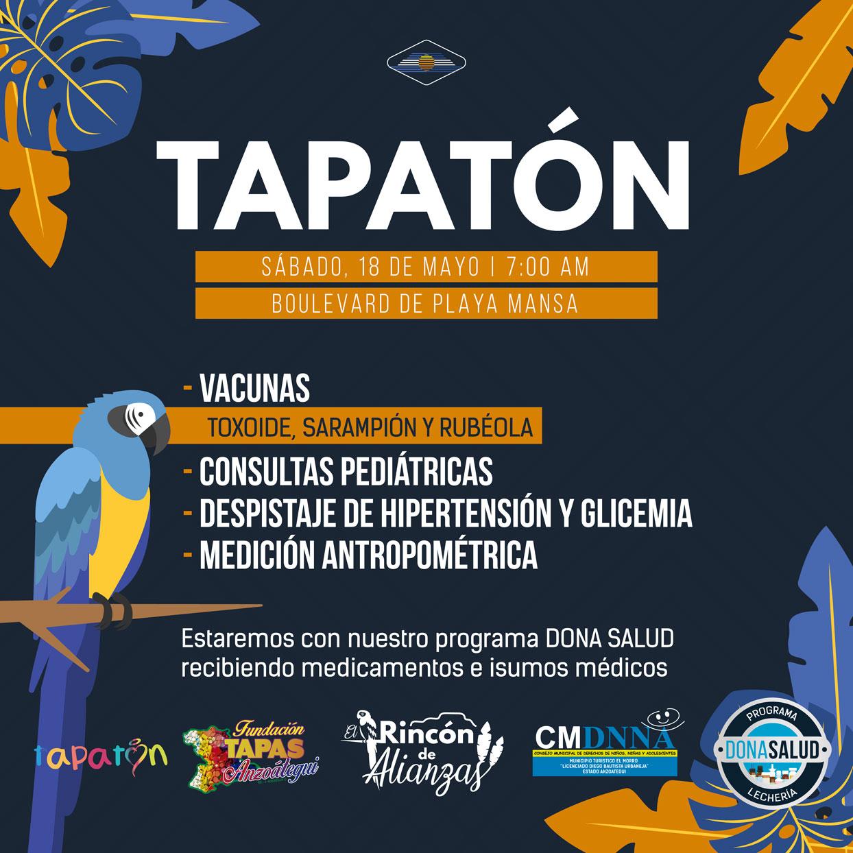 TAPATON-1244.jpg