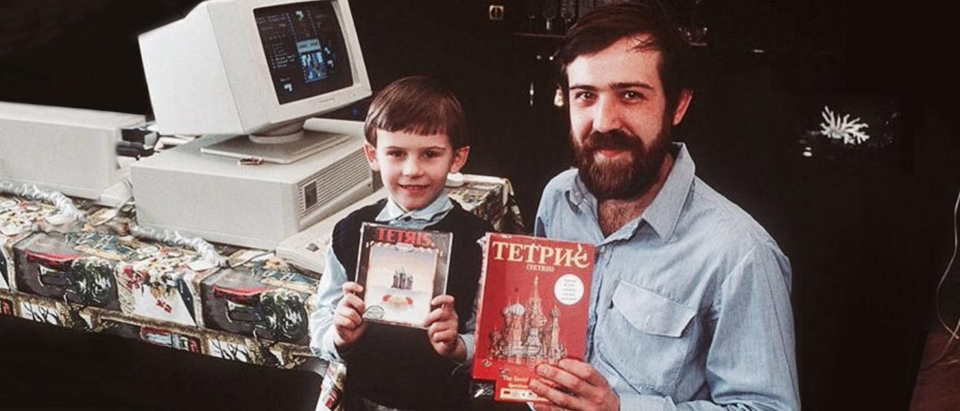 35-Aniversario-Tetris-1-e1559823652564.jpg