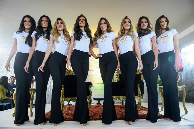 miss-venezuela-2019-2.jpg