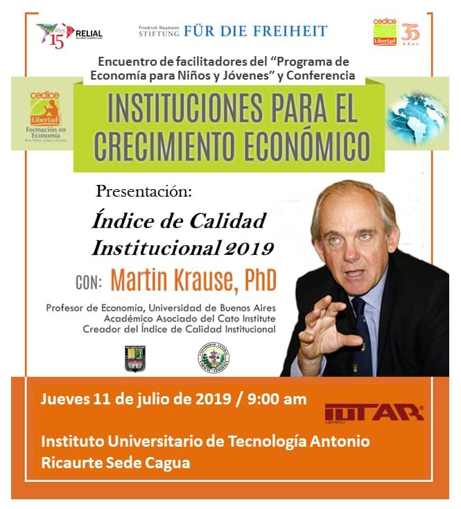 Prof. Martin Krause en Maracay 11-7.jpg