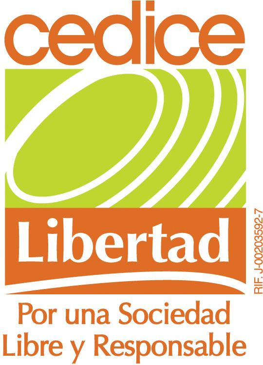 Logo-Cedice-.jpg