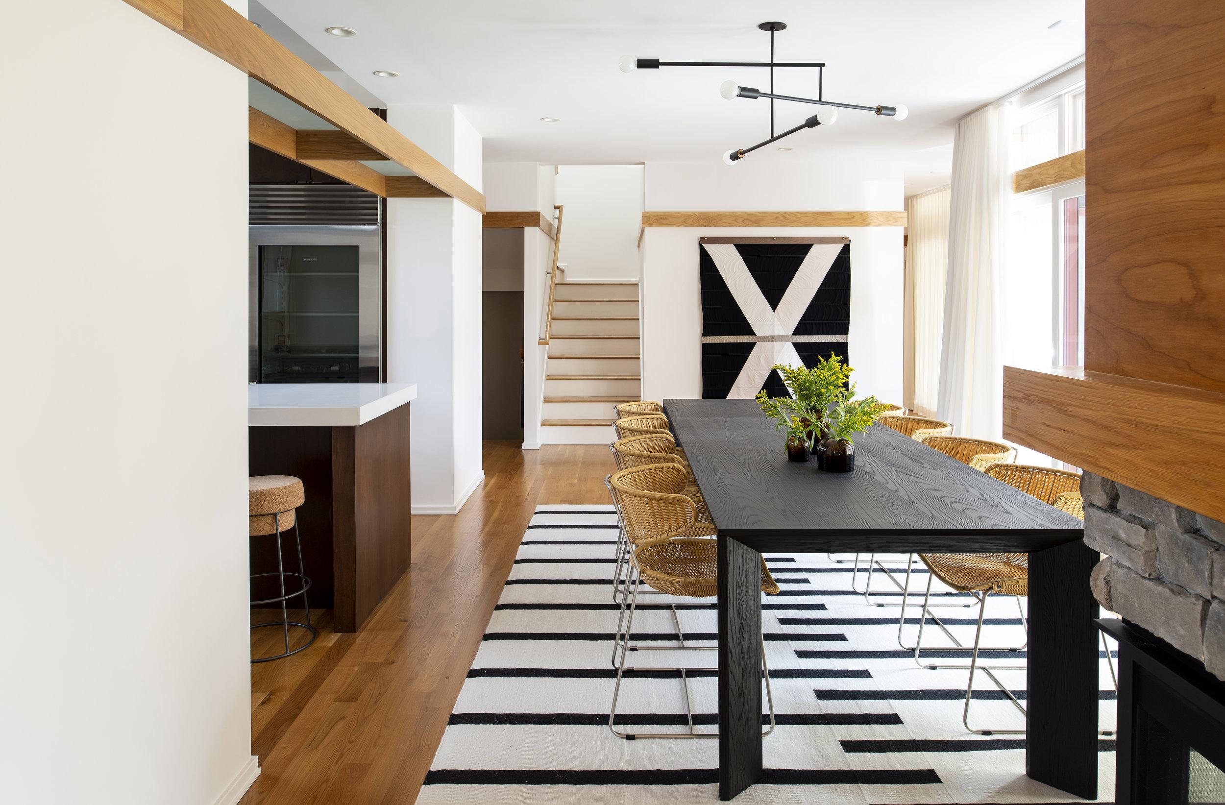 Ordinaire Carrie Moore Interior Design