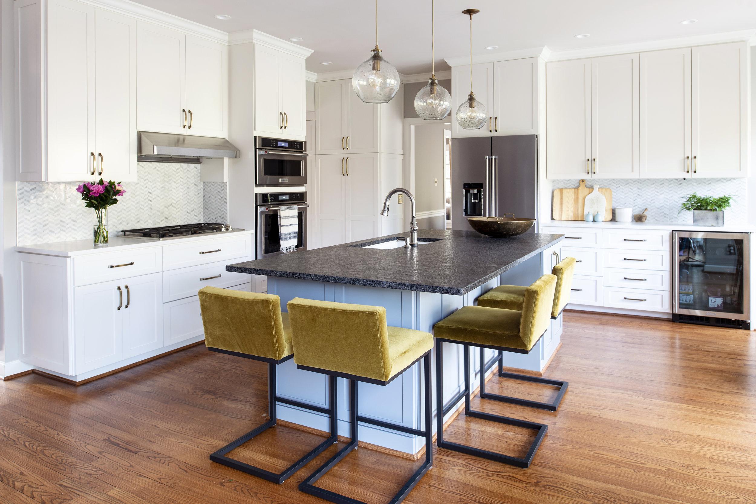 kitchen 2 final.jpg
