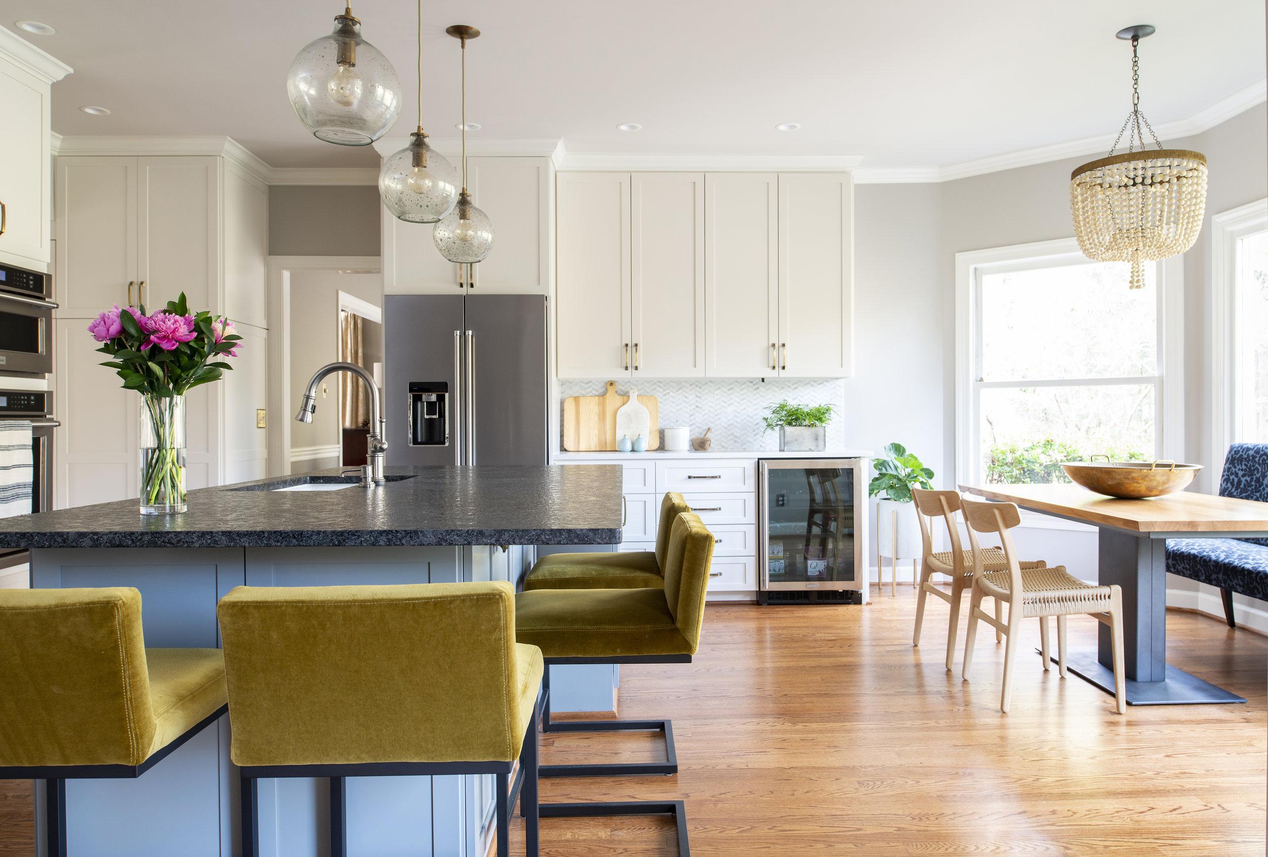 kitchen 3 final.jpg