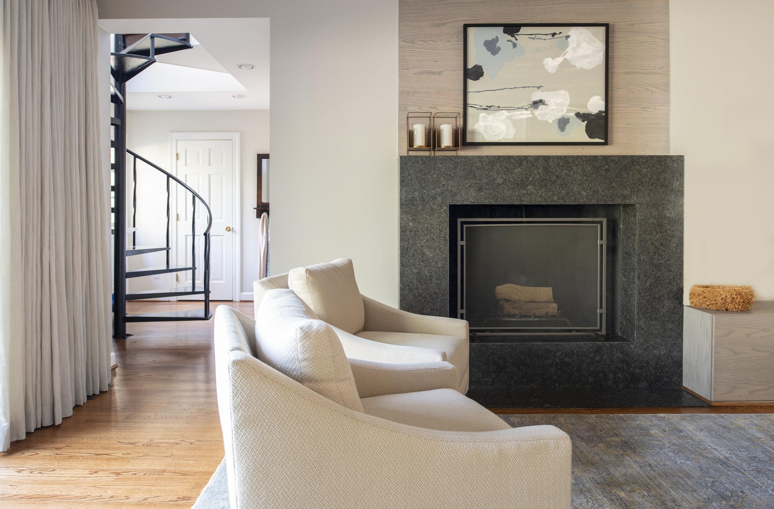 living room 2 final.jpg