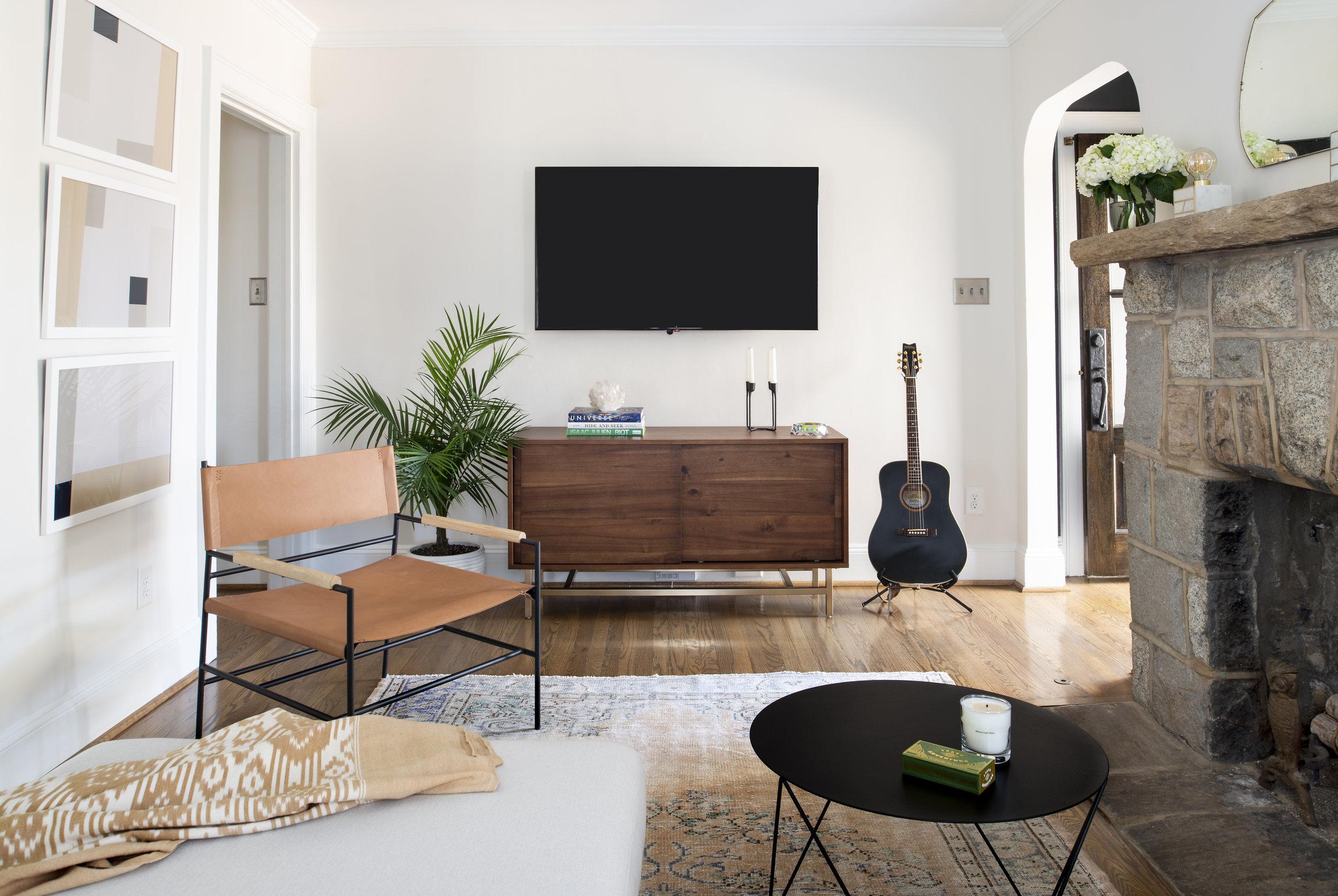living room 1 final.jpg