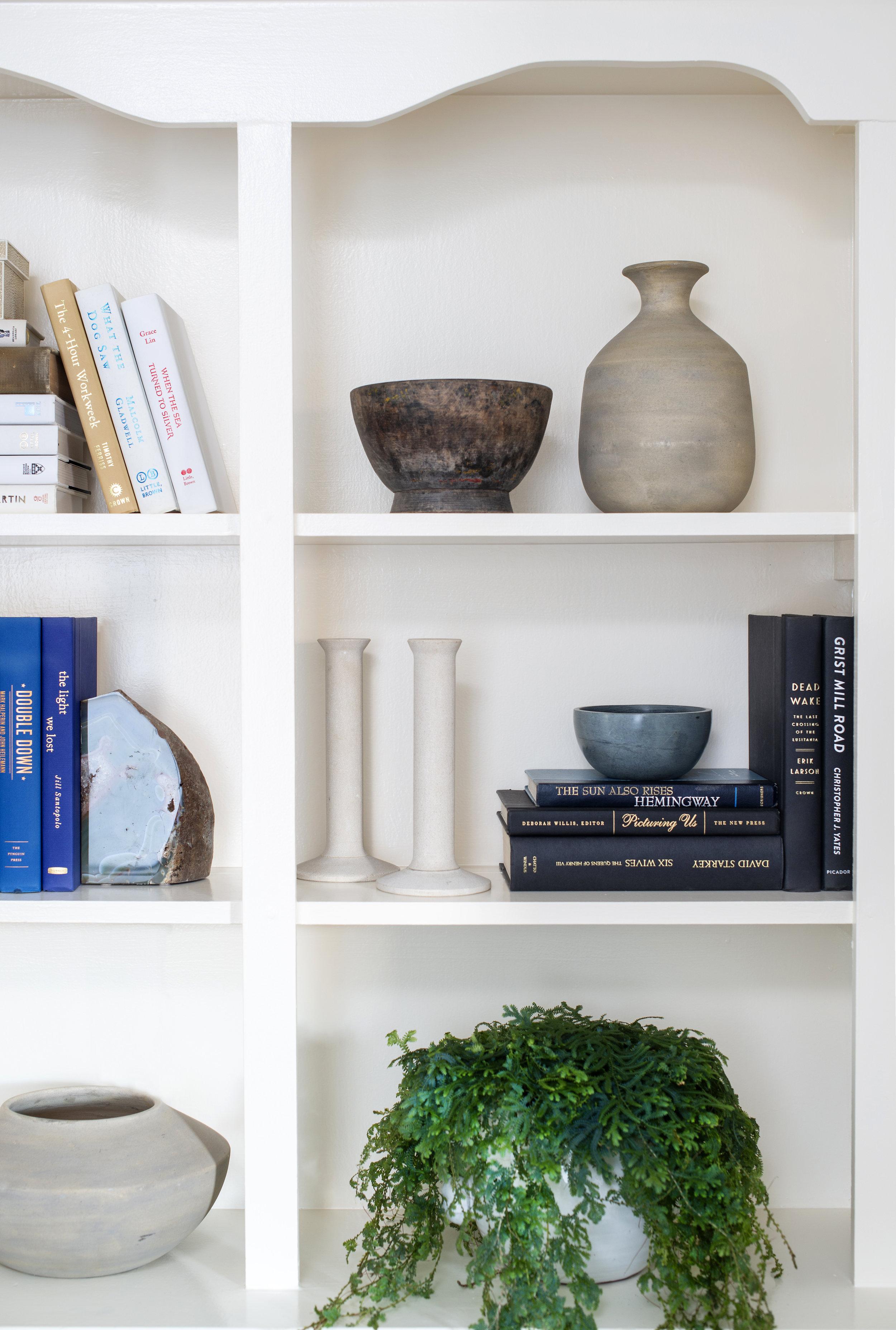 shelf final.jpg