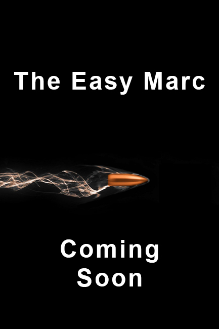 THE EASY MARC(2015) - WEB-SERIES  The next project being tackled by Foster Films Canada.  With an engaging and thrilling script written by Vin Gignac, THE EASY MARC follows Marc - an Arts Degree Graduate who can't find work - as he falls into the rabbit hole of organized crime.  Drugs, guns, assassins - all things that Marc knows nothing about. But he better learn quickly...