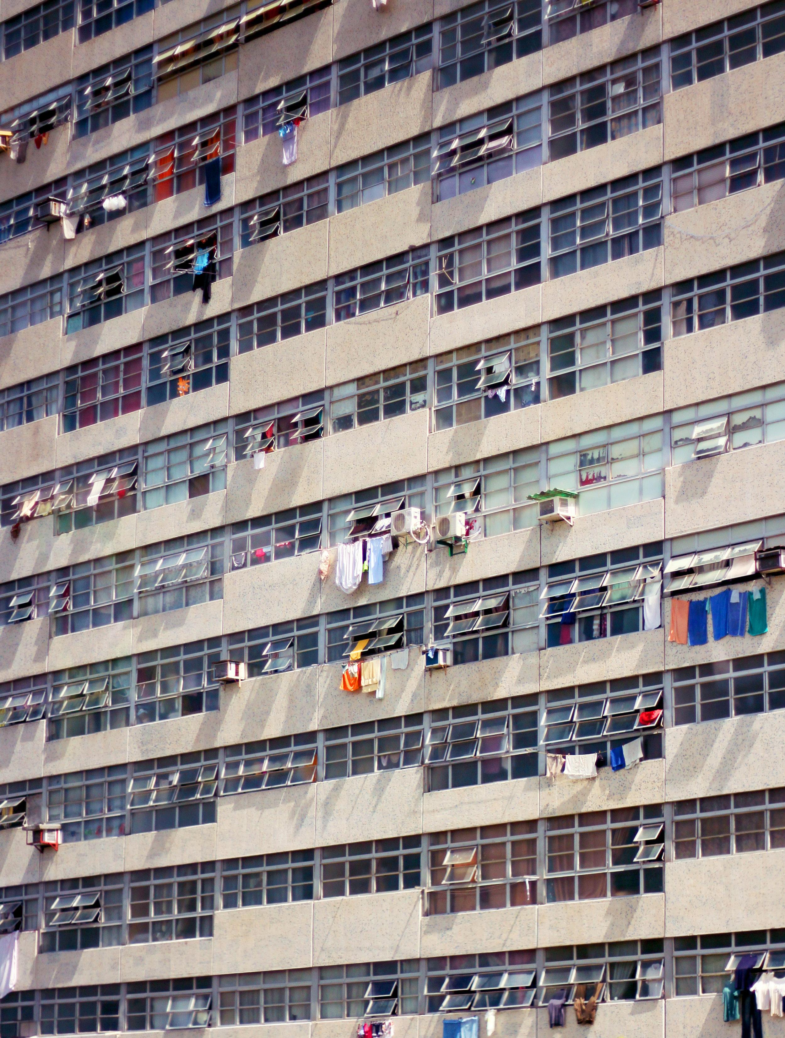 The Apartments.jpg