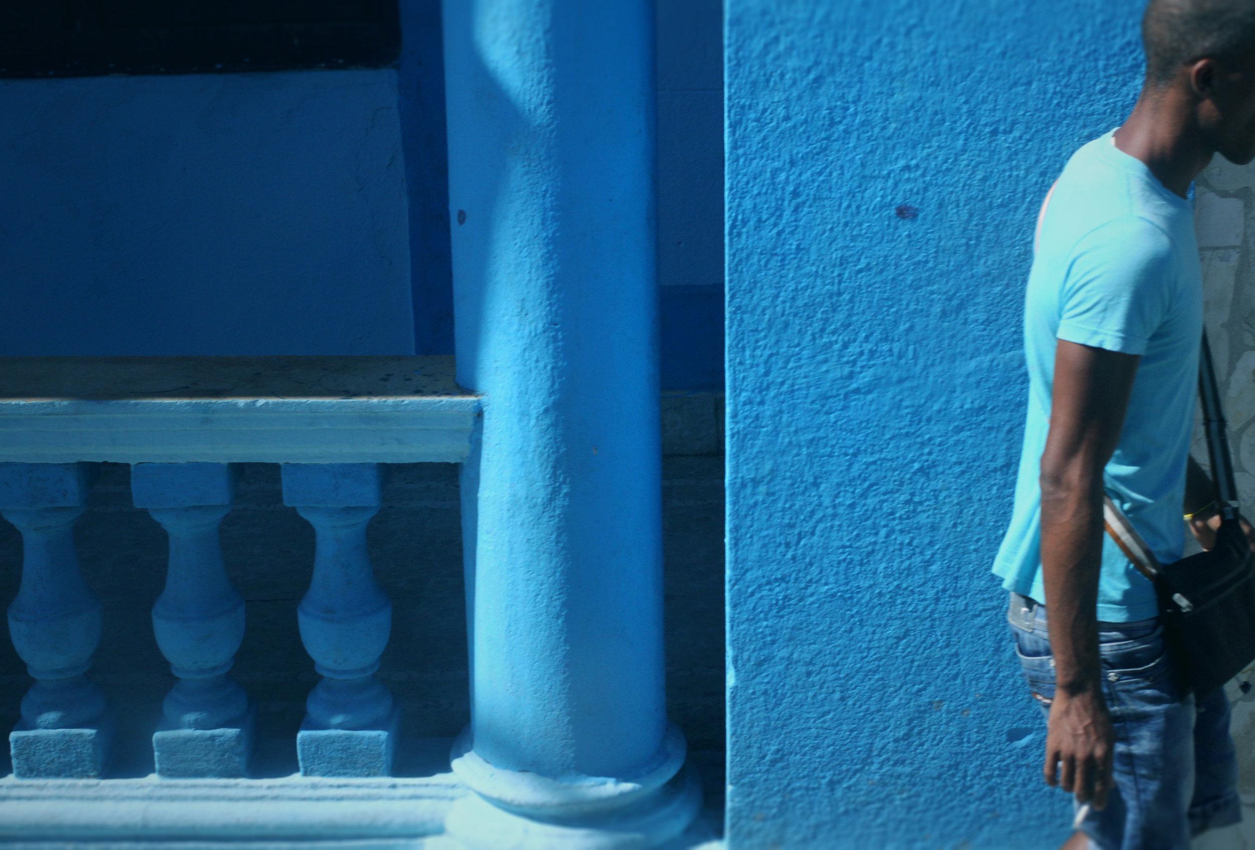 The Blue.jpg