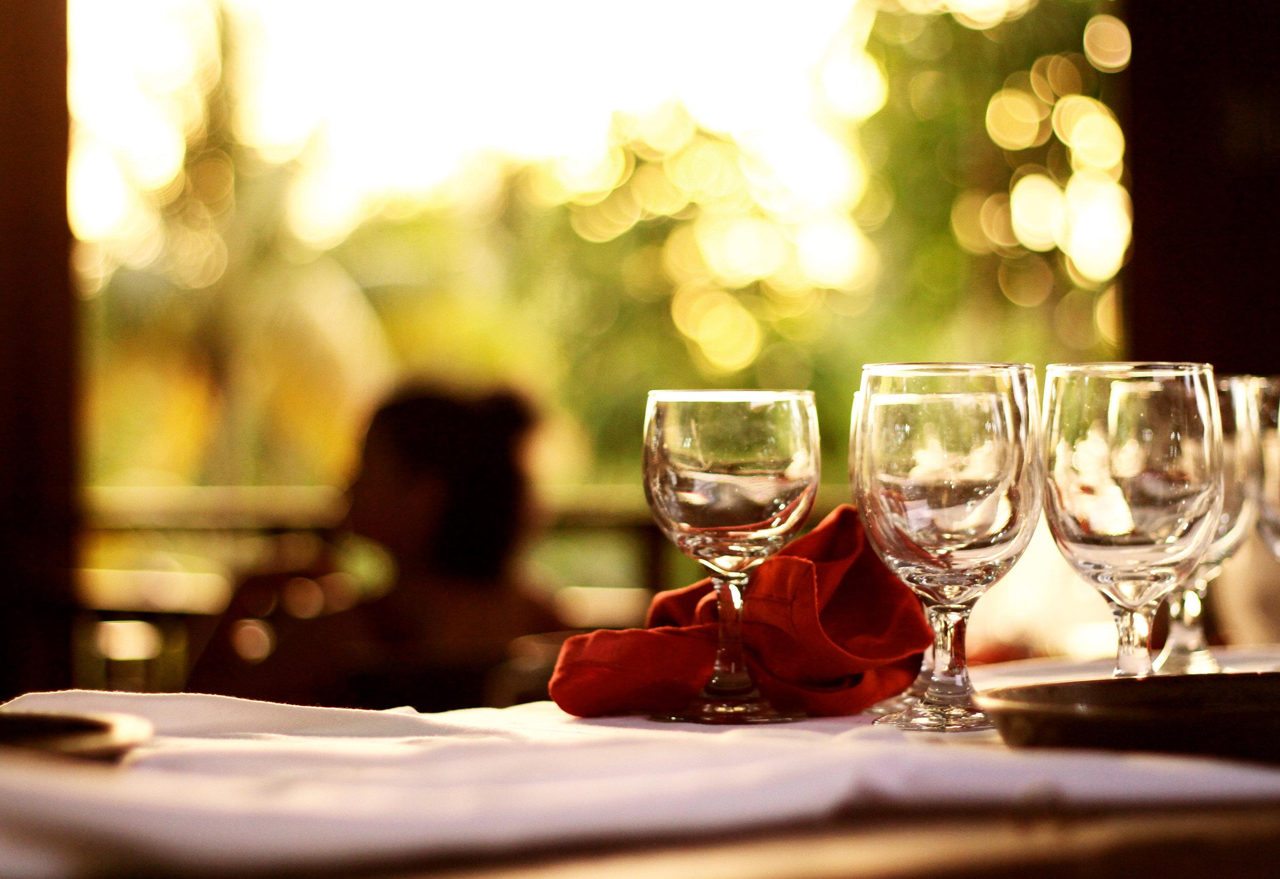 The Dining.jpg