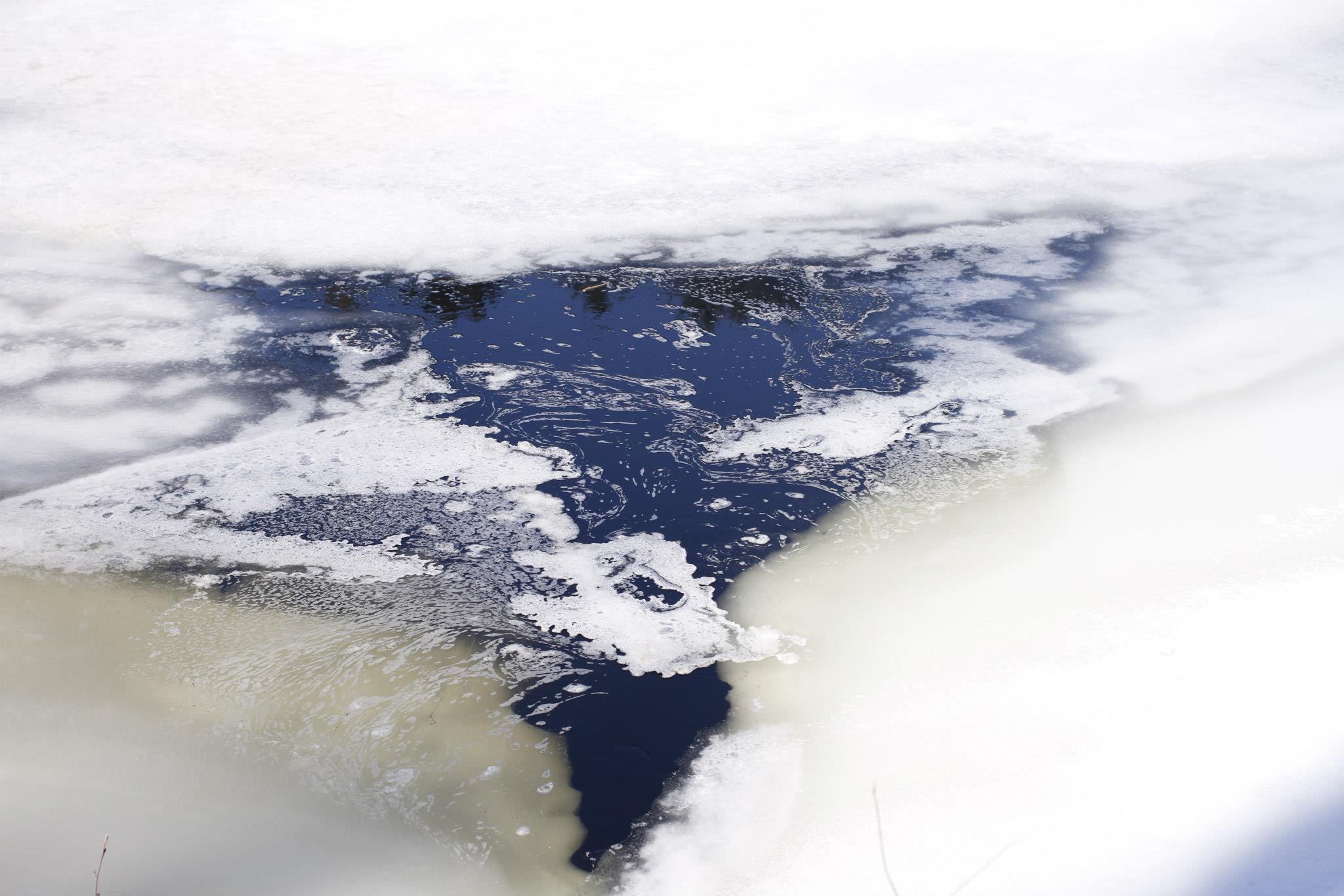 The Ice.jpg