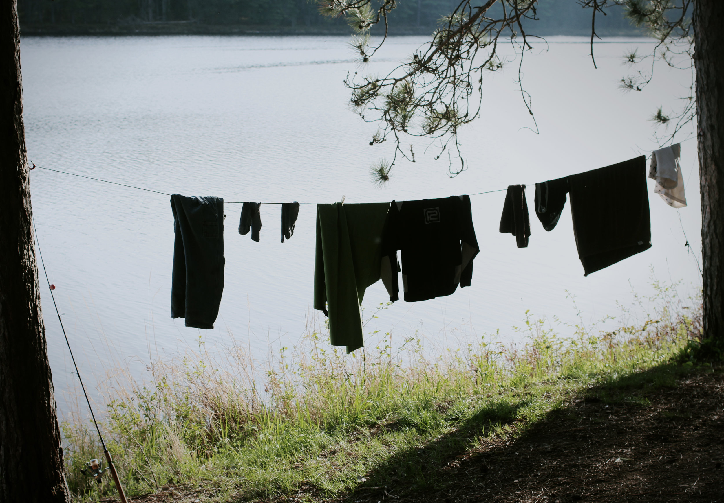 The Laundry.jpg