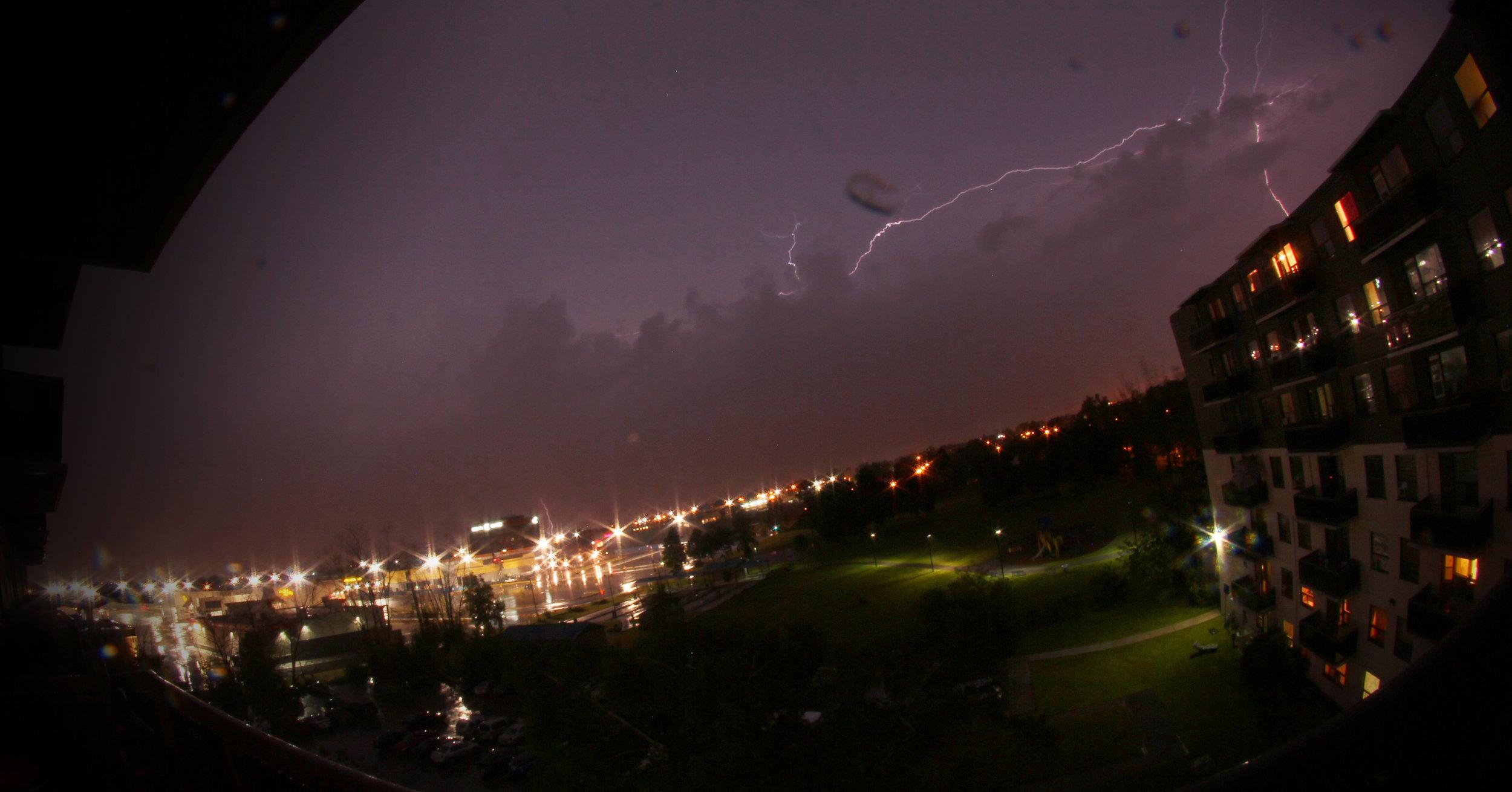 The Lightning.jpg