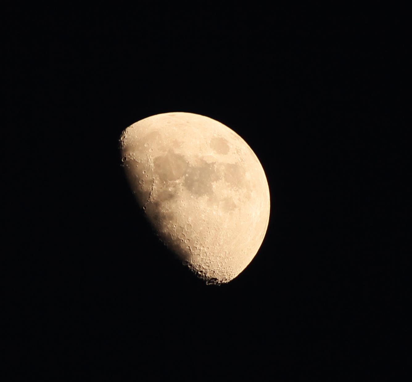 The Moon.jpg